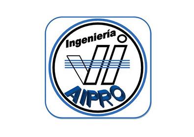 Ingeniería Aipro
