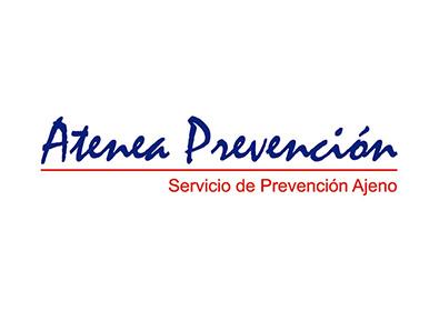 Atenea Prevencion