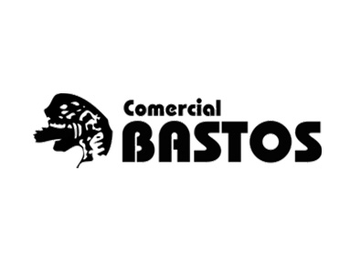 Comercial Bastos