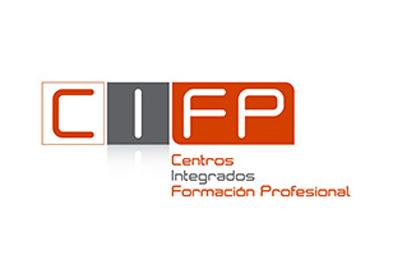 CIFP Valentín Paz Andrade