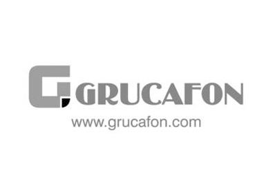 Grucafon