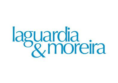 Laguardia y Moreira