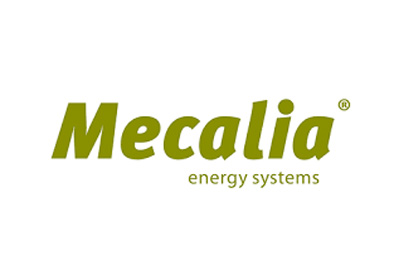 Mecalia