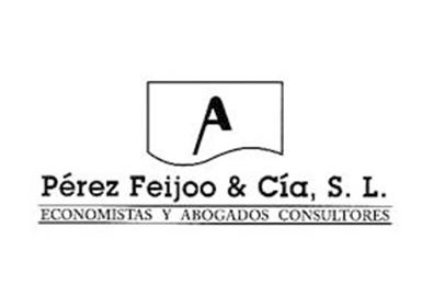 Pérez Feijoo & Cia