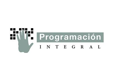 Programación INTEGRAL