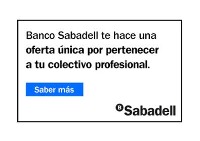 Sabadell Colectivos