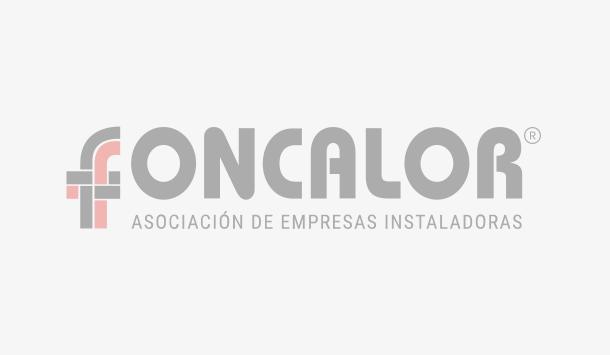 FONTANERIA: Grave error de la Consellería de Industria