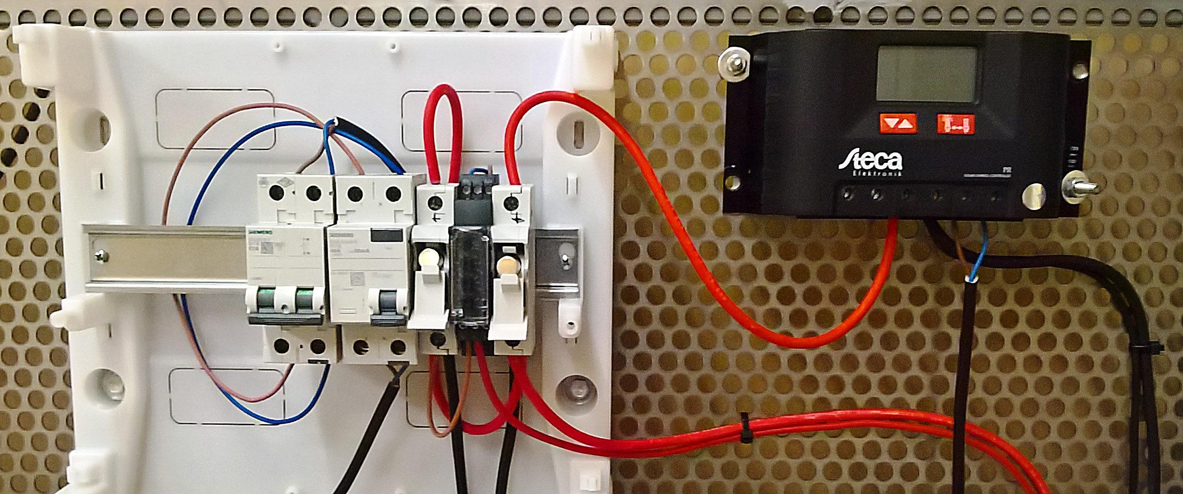 Aula Fotovoltaica