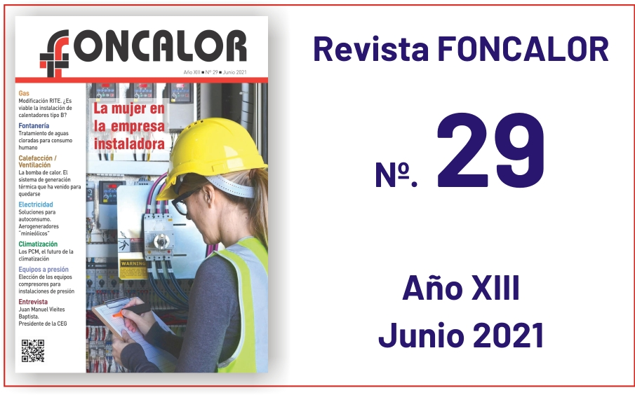 Revista 29