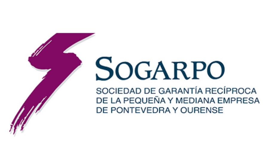 Sogarpo